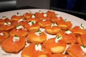 financier-au-saumon