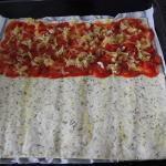 Twist Pizza